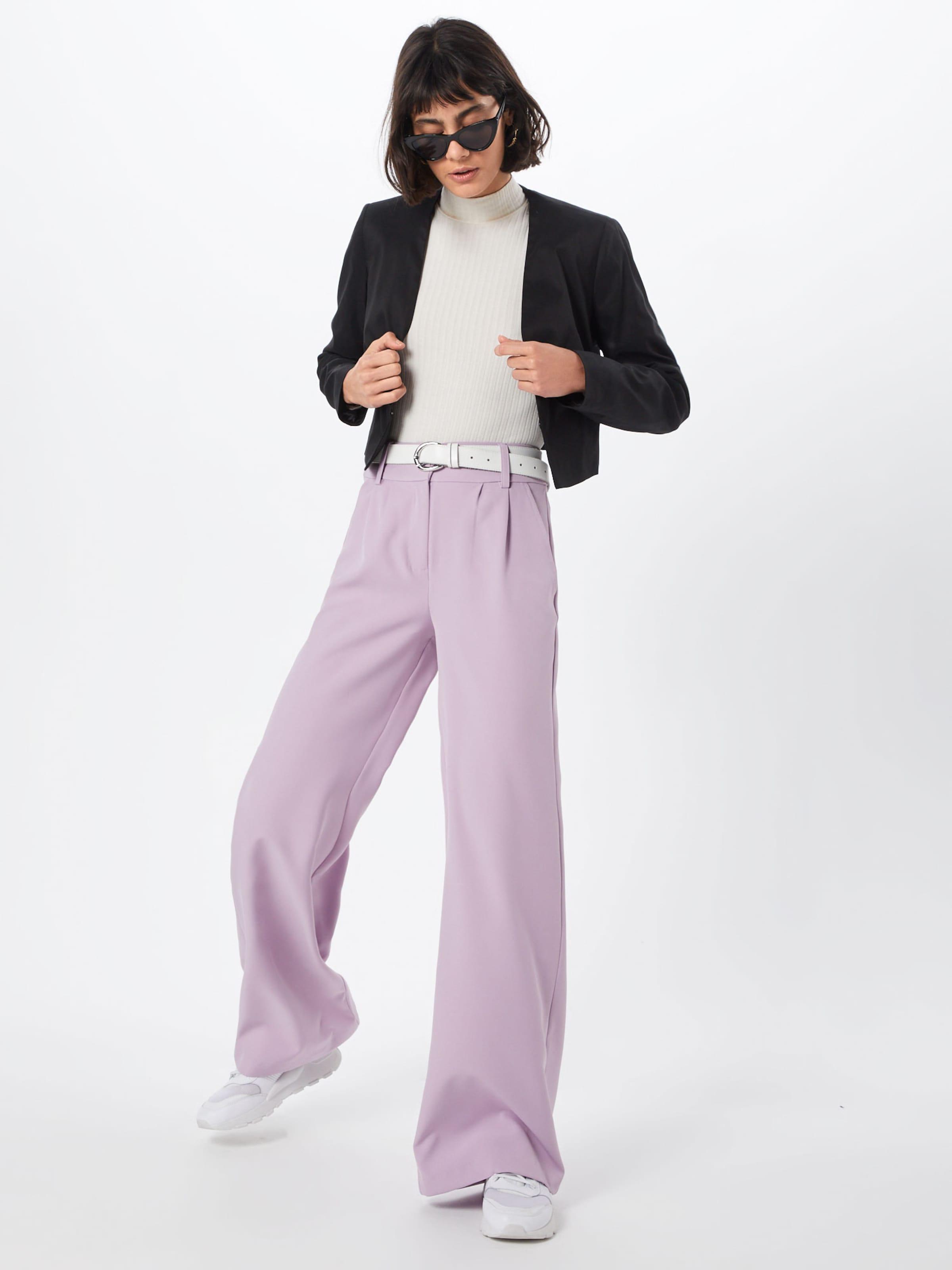 Blazer Esprit 'jkt Dress' En Over Collection Noir 0wOvmNn8