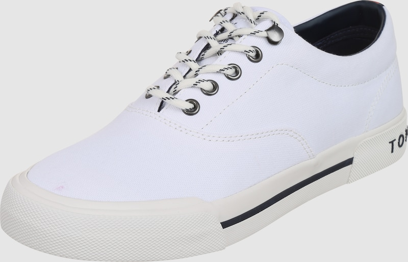 TOMMY HILFIGER | Sneaker 'Yarmouth'