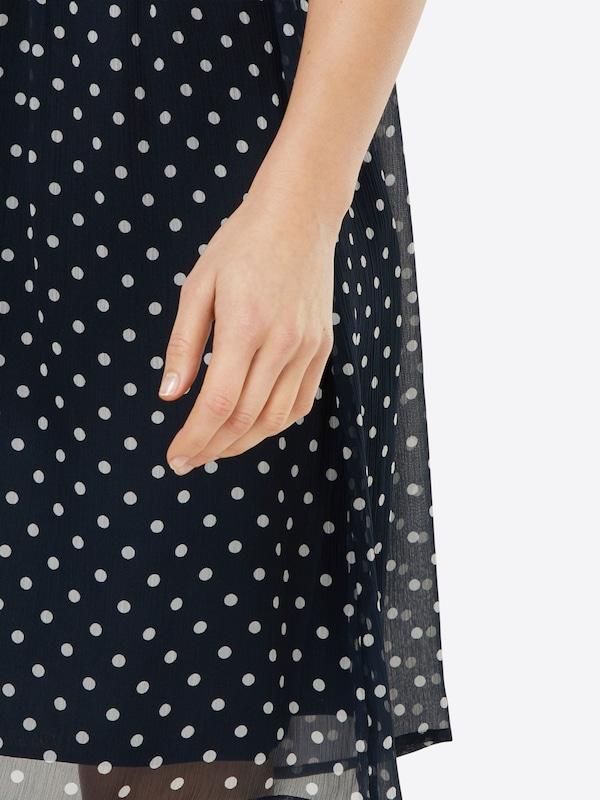 Vero Moda Dress Without Sleeves Feminine