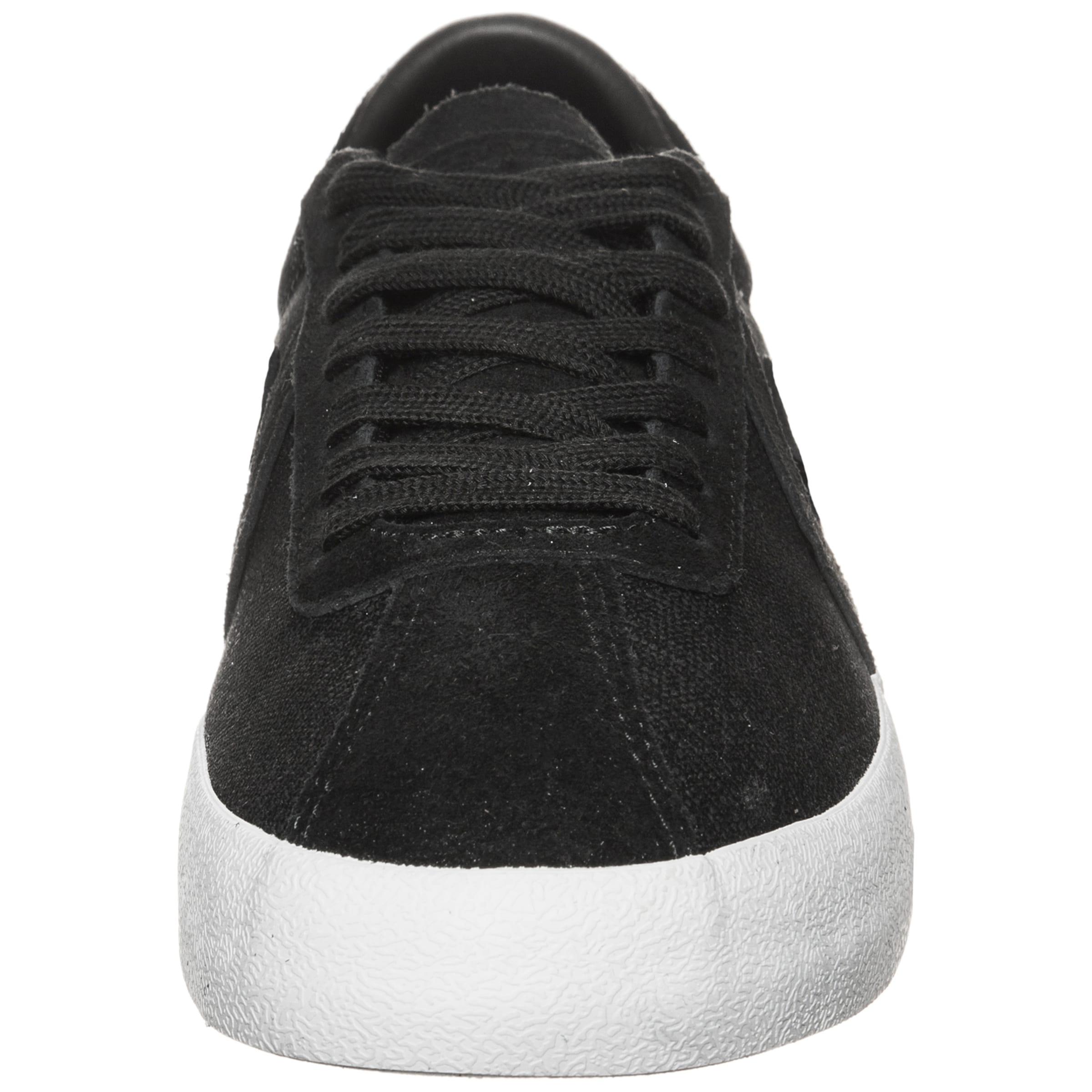 'cons Converse Schwarzmeliert Breakpoint In Ox' Sneaker CBWdxQroe