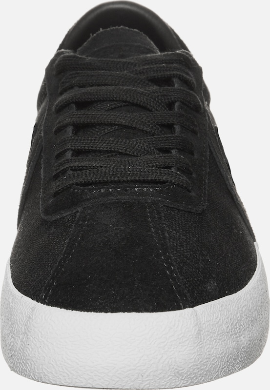 CONVERSE Cons Breakpoint OX Sneaker Hohe Qualität