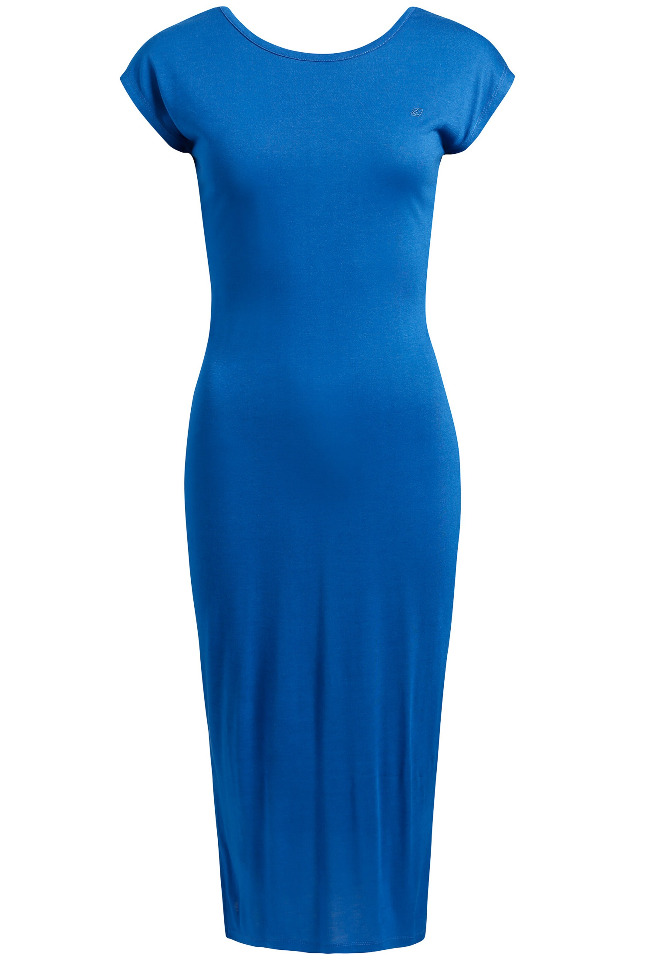 'alodia' Blau Khujo In Kleid Khujo Kleid j4R3ALq5