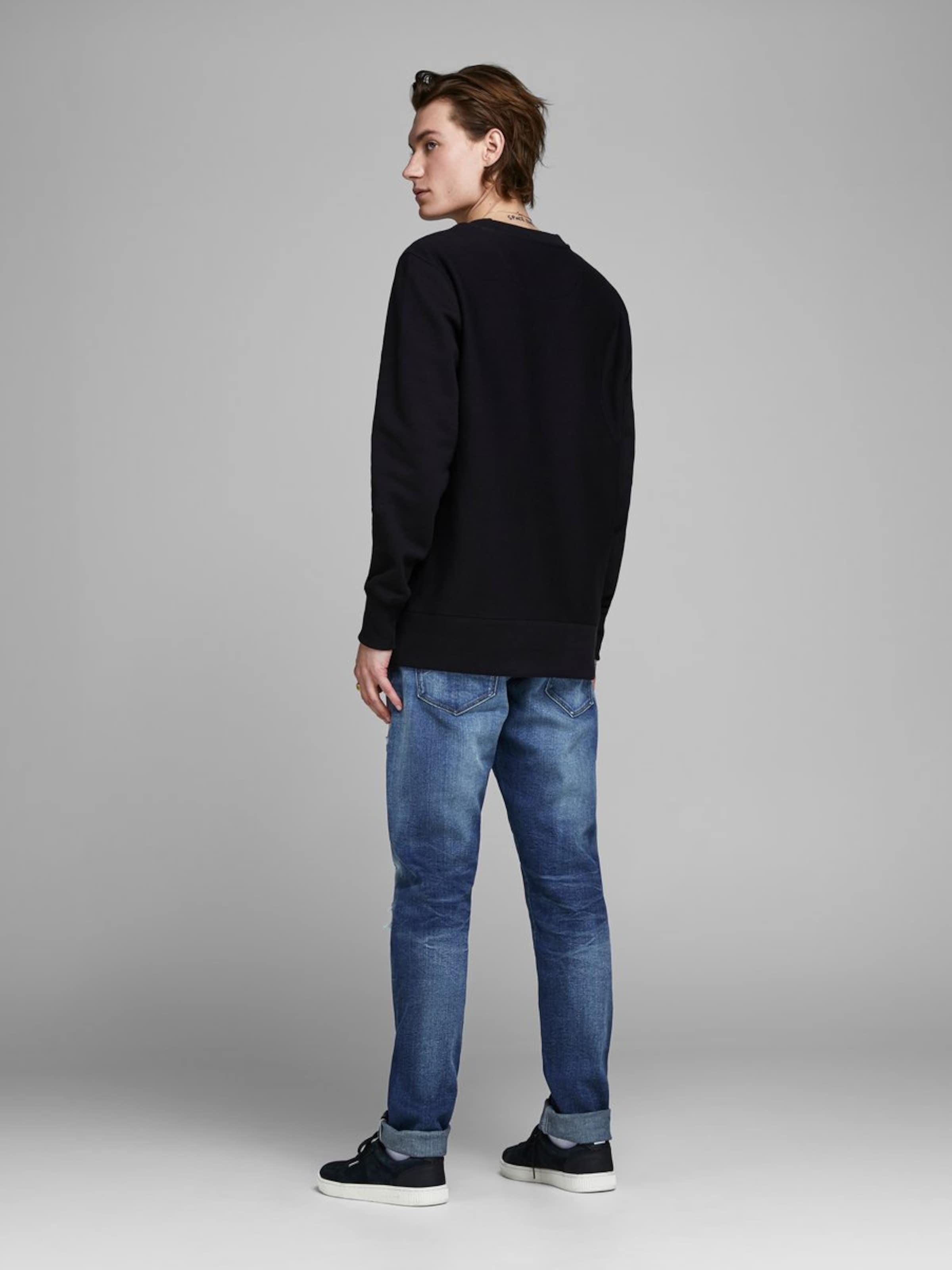 Royal Rdd In Jones R209 Blue Jeans Jackamp; Denim 'glenn Ltd' rQdxthCs