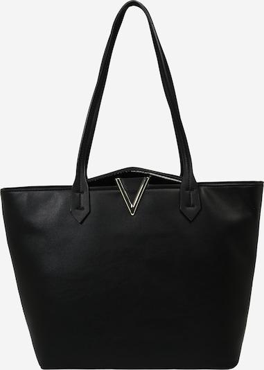 Valentino by Mario Valentino Nákupní taška 'Macroplaza' - černá, Produkt