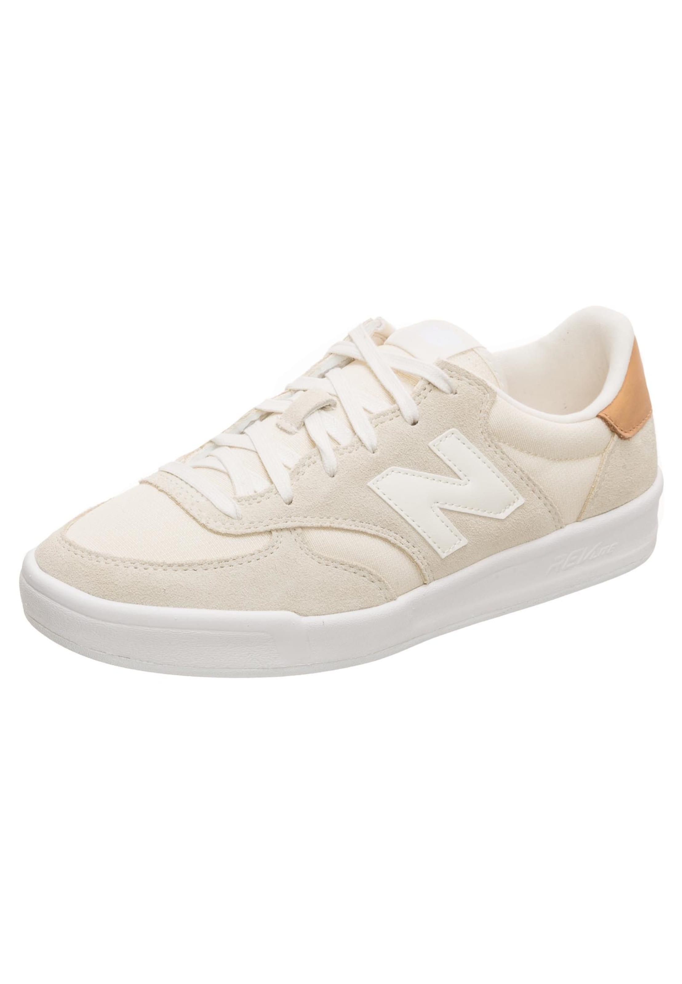 new balance  WRT300-EO-B Sneaker  Damen