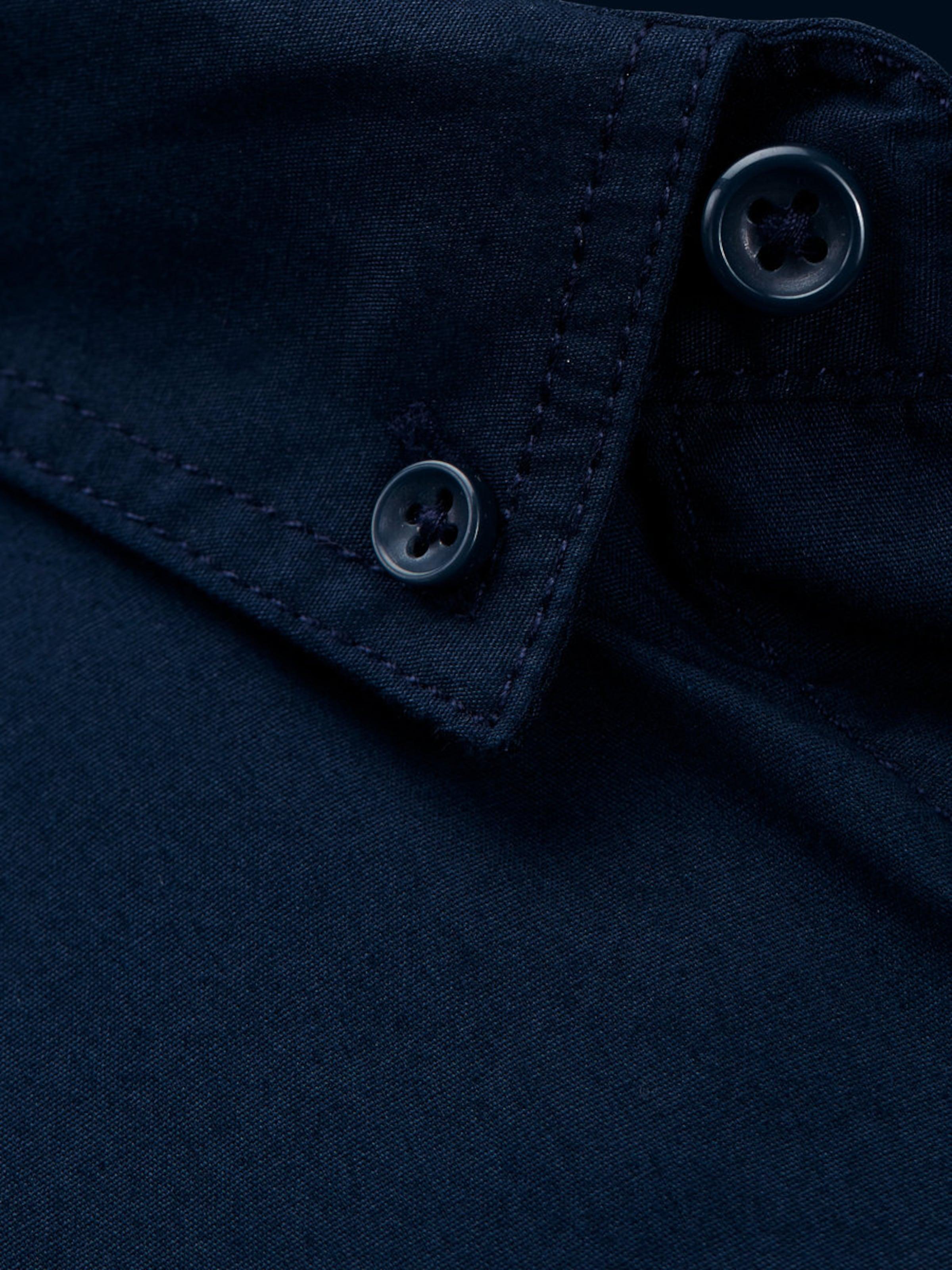 Produkt Formelles Slim-Fit-Langarmhemd Günstiger Preis Fälscht Kaufen Neueste aFtz3eqdS1