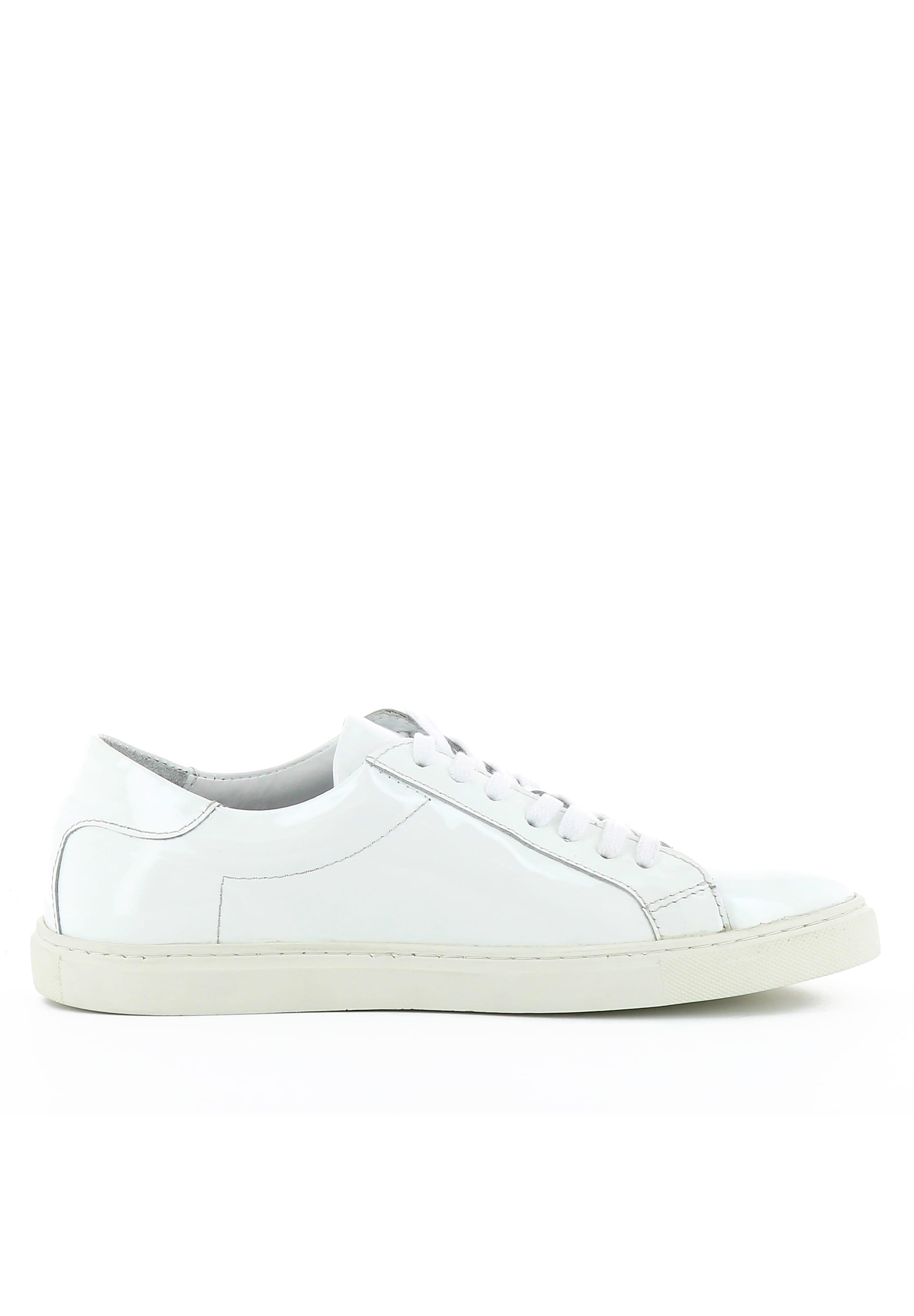 Sneaker In Evita Damen Marisa Weiß trdCQosxhB