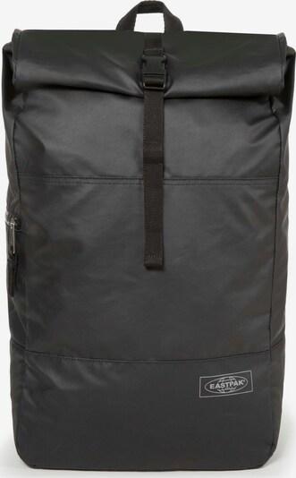 EASTPAK Daypack 'Macnee' in schwarz, Produktansicht