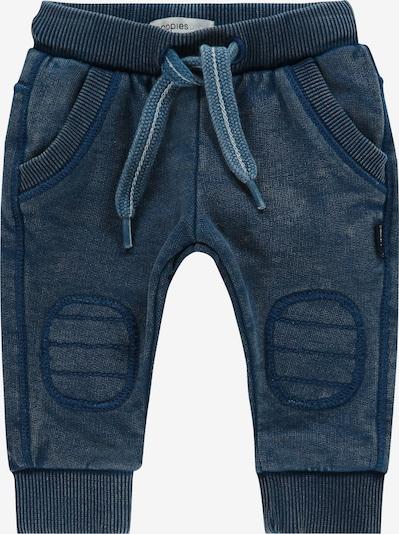 Noppies Hose 'Artondale' in blau, Produktansicht
