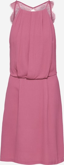 Samsoe Samsoe Summer dress 'Willow' in pink, Item view