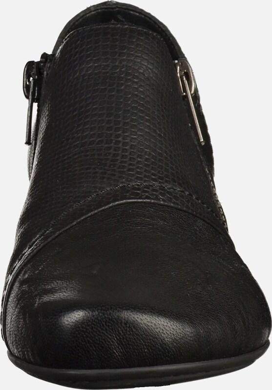 Haltbare Mode billige Schuhe RIEKER   Schuhe Stiefelette Schuhe Gut getragene Schuhe   e15701