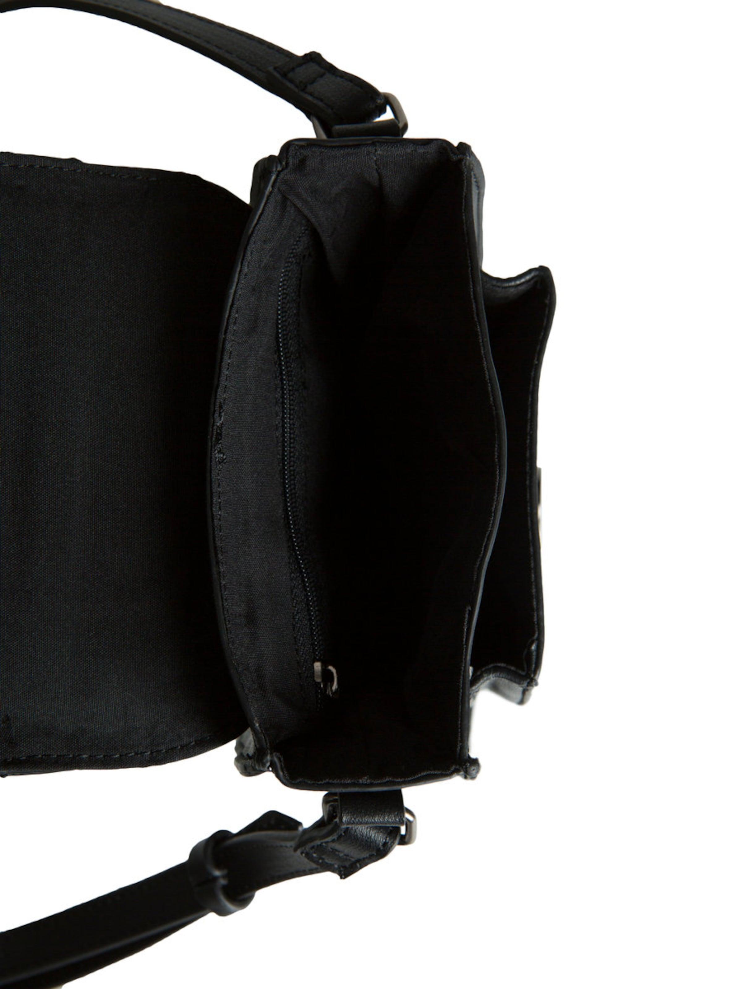 Bester Günstiger Preis Zu Verkaufen PIECES Detailreiche Umhängetasche Xgj3t
