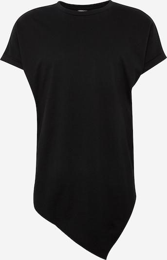 Urban Classics T-Krekls pieejami melns, Preces skats