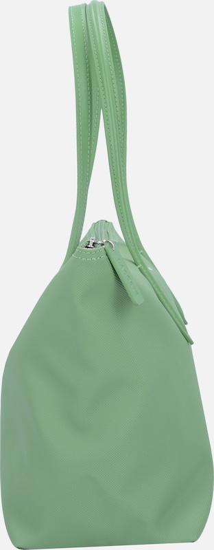 LACOSTE L.12.12 Concept S Shopper Tasche 23 cm