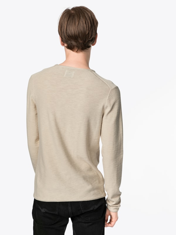 Only & Sons Strickpullover 'onsPALDIN CREW NECK BOX'