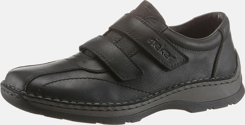RIEKER | Freizeit Schuhe