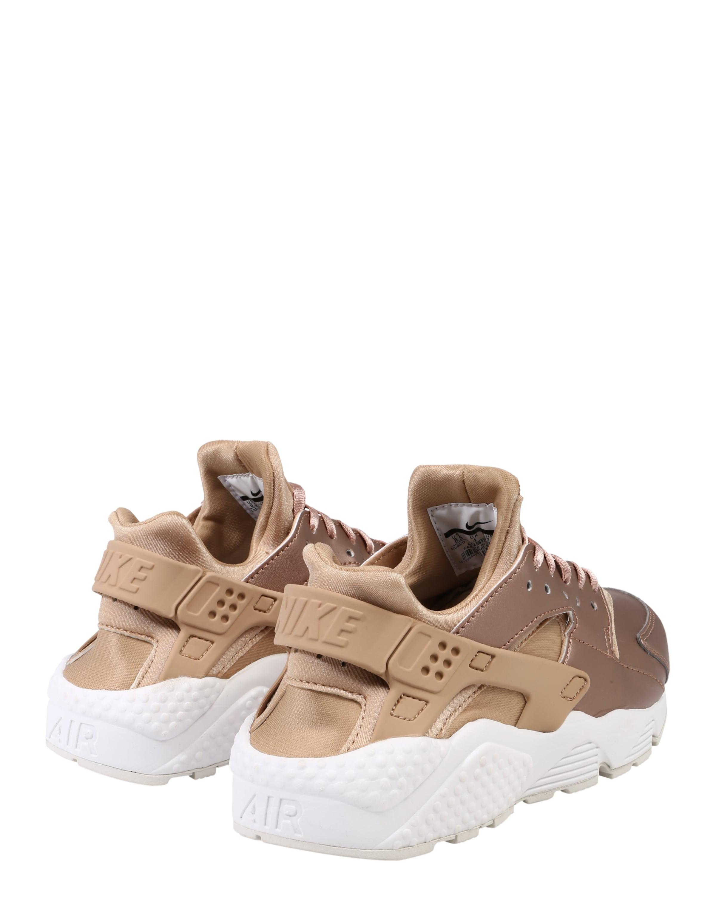 Nike Sportswear Run' Huarache Sportswear Sneaker 'Air Nike Run' Huarache 'Air Sportswear Nike Sneaker WUx8f1wn