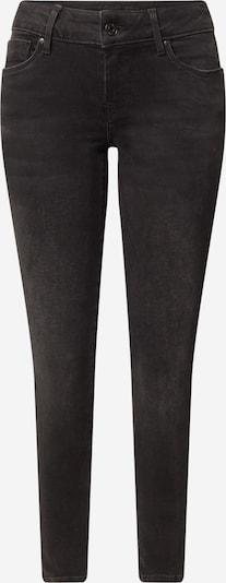 Pepe Jeans Jean 'Soho' en noir, Vue avec produit