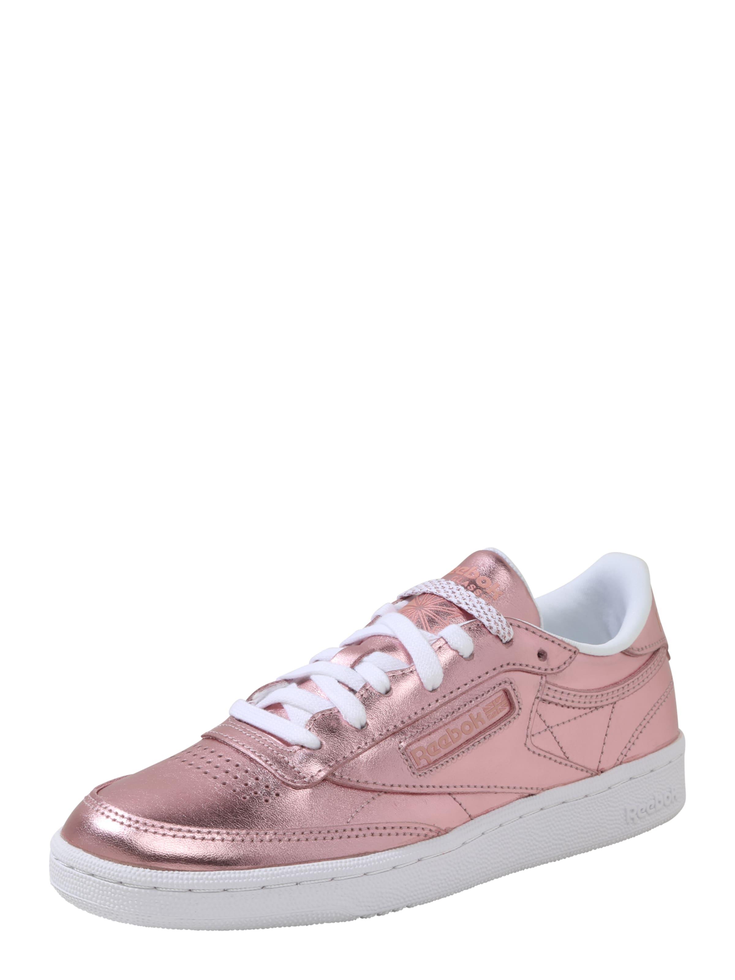 Reebok classic Sneaker  CLUB