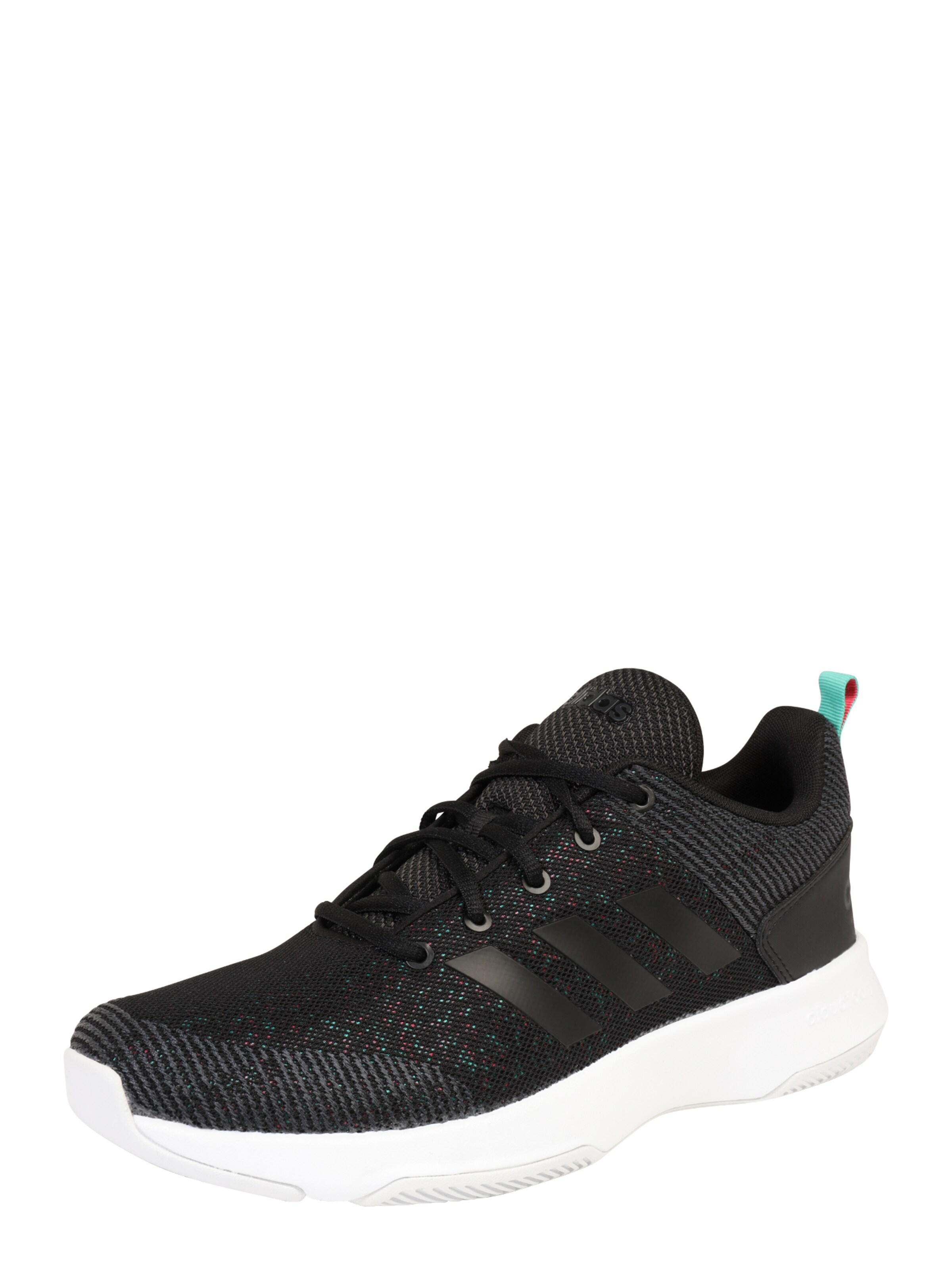 ADIDAS ORIGINALS Sneaker  EXECUTOR