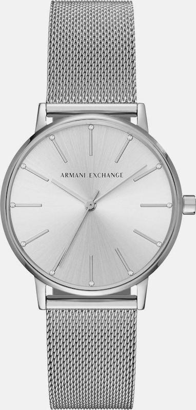 ARMANI EXCHANGE Quarzuhr 'AX5535'