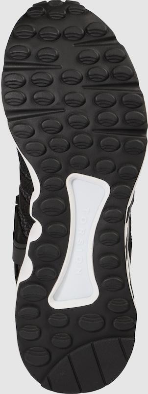 ADIDAS ORIGINALS Sneaker 'EQT SUPPORT RF P'