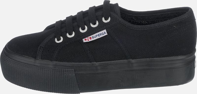 SUPERGA Sneaker 2790 Acotw Linea Up & down