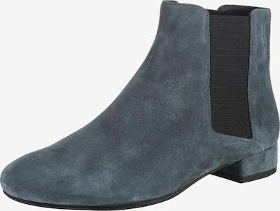 VAGABOND SHOEMAKERS Chelsea Boots 'Suzan' in taubenblau, Produktansicht