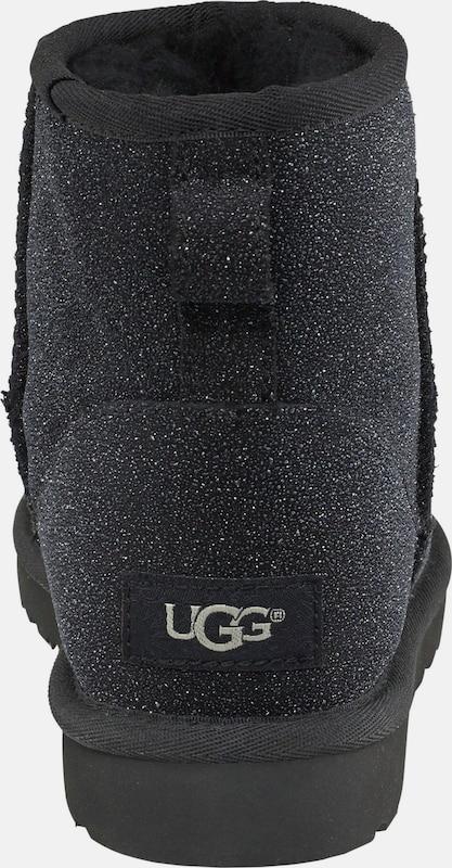 UGG Winterboots 'Classic Mini Serein'