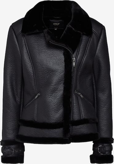 ONLY Prechodná bunda 'ELAINE' - čierna, Produkt