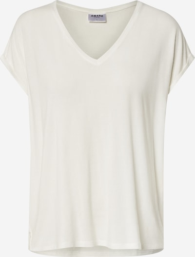 VERO MODA Shirt 'Mava' in White, Item view