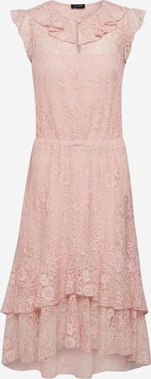 SAND COPENHAGEN Kleid 'Nivi' in rosé, Produktansicht