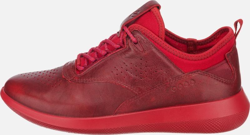 ECCO Soft 7 Sneakers Verschleißfeste billige Schuhe