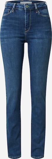 Pepe Jeans Jeans 'Dion' in blue denim, Produktansicht