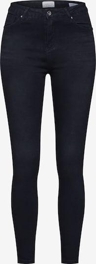 Hailys Jeans 'LG HW C JN Talina' in schwarz, Produktansicht