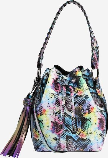 ALDO Tasche 'DORORYTH' in mischfarben / schwarz, Produktansicht