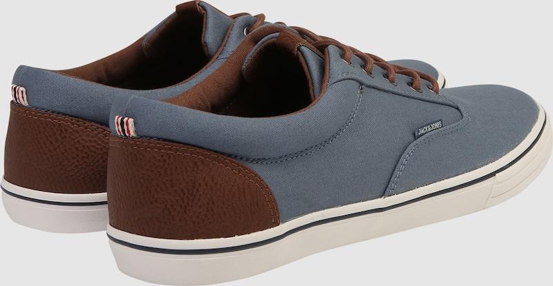 JACK & JONES Sneaker JFWVISION Hohe Qualität