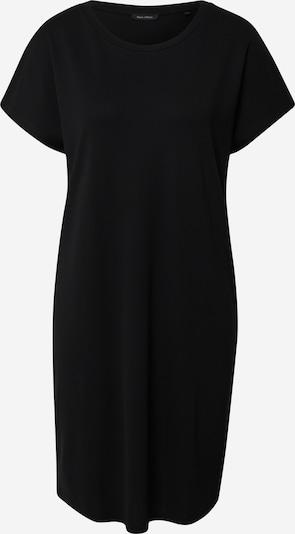 Marc O'Polo Šaty - černá, Produkt