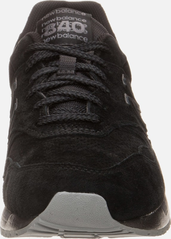 new balance  ML840-AE-D  Sneaker