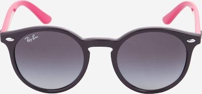 szürke / rózsaszín Ray-Ban Napszemüveg, Termék nézet