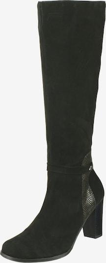 Lei by tessamino Stiefel 'Florina' in schwarz, Produktansicht