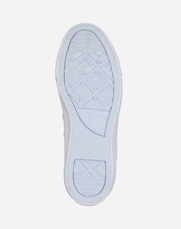 CONVERSE Sneakers mit Klettverschlüssen