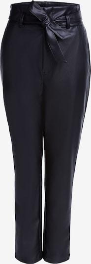 SET Spodnie w kolorze czarnym, Podgląd produktu