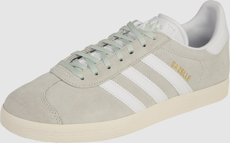 ADIDAS ORIGINALS Sneakers 'Gazelle'