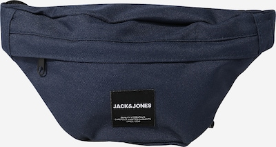 JACK & JONES Tasche 'TYSON' in taubenblau, Produktansicht