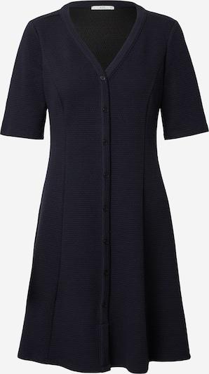 EDC BY ESPRIT Obleka | mornarska barva, Prikaz izdelka