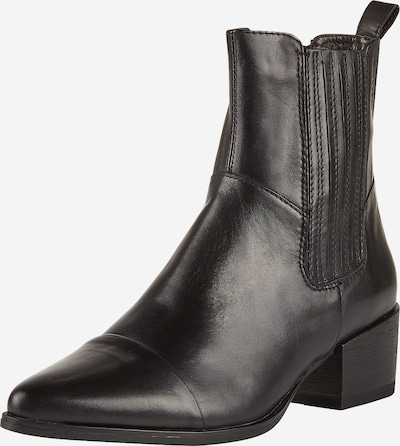 VAGABOND SHOEMAKERS Bootie 'Marja' in black, Item view