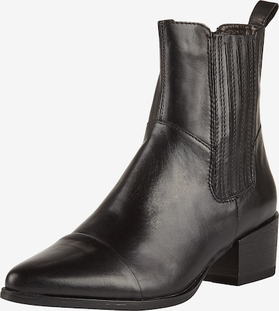 VAGABOND SHOEMAKERS Chelsea boots in black, Item view