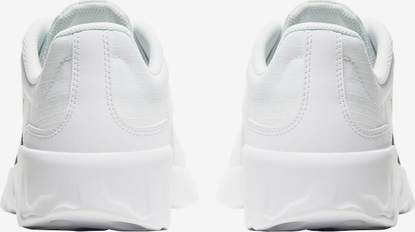 Sneakers laag 'Explore Strada'