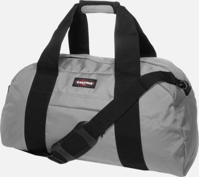 EASTPAK Authentic Collection Station Reisetasche